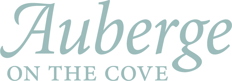 Auberge on the Cove
